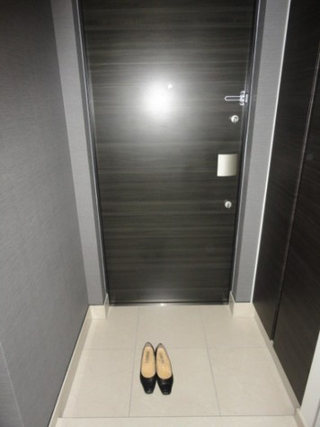 レガリス銀座イースト / 5階 部屋画像8