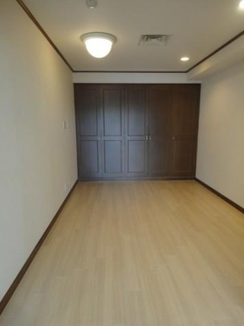 パシフィックコート浅草 / 5階 部屋画像8