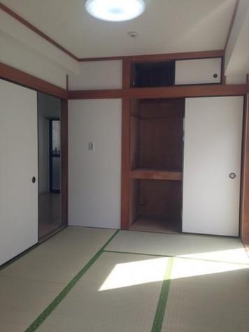 コーポ岩谷 / 1階 部屋画像8