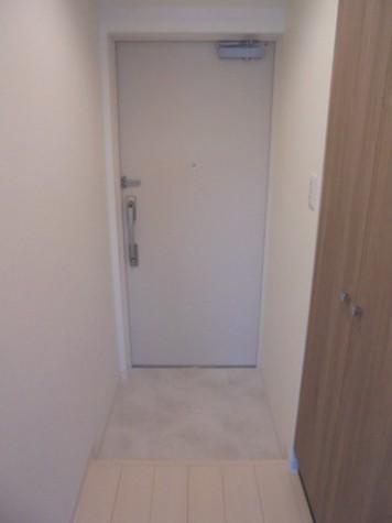 アセントY立川 / 6階 部屋画像8