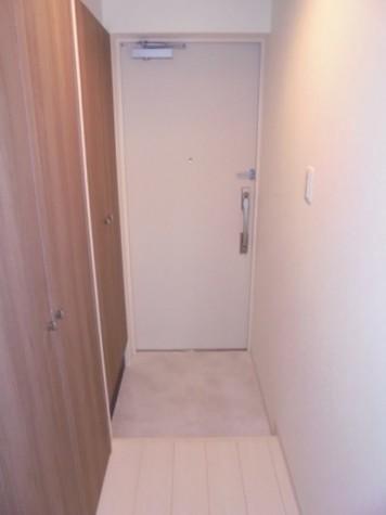 アセントY立川 / 5階 部屋画像8