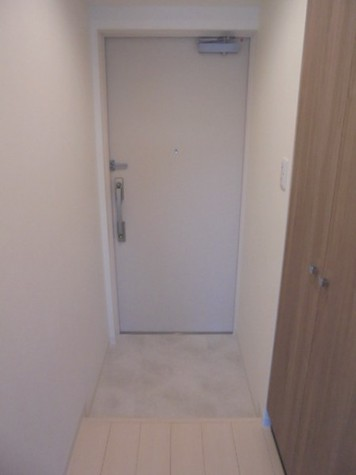 アセントY立川 / 7階 部屋画像8