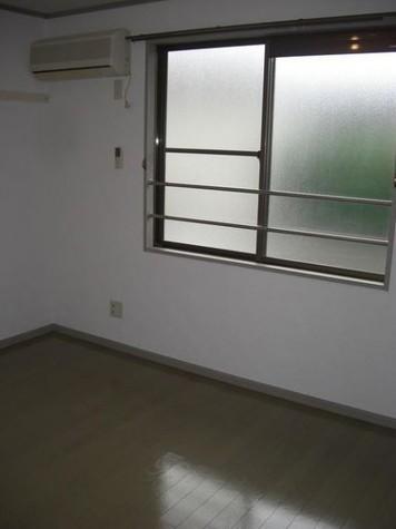 自由ヶ丘サウスコンパウンド / 2階 部屋画像8