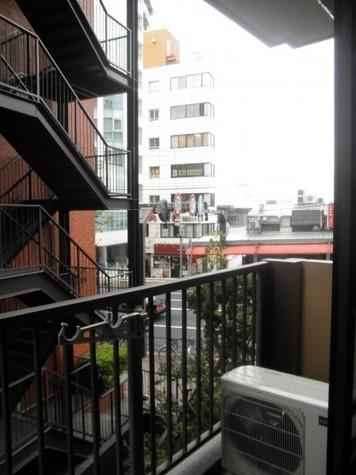 京王目黒マンション / 3階 部屋画像8