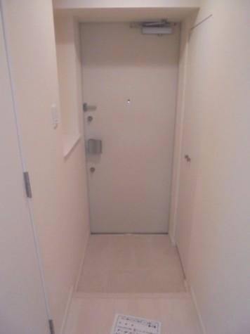 プレール・ドゥーク東陽町 / 5階 部屋画像8
