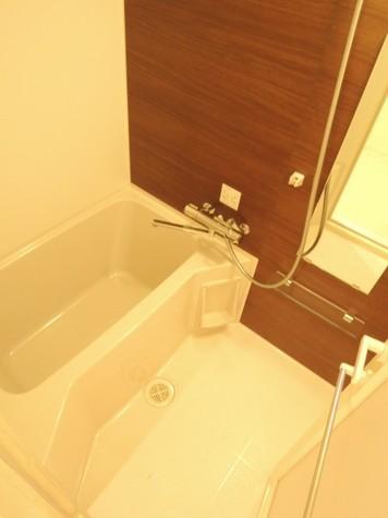 ルフォンプログレ三田 / 4階 部屋画像8