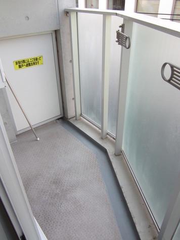 プラウドフラット目黒行人坂 / 601 部屋画像8