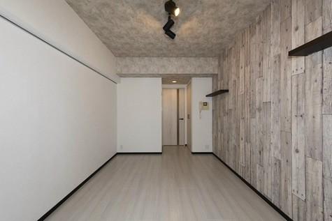 レジディア新宿イースト / 5階 部屋画像8