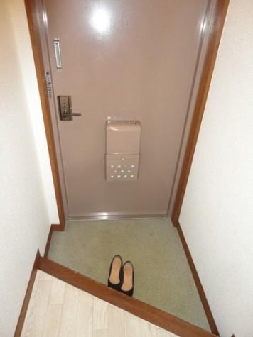 メゾンドールニュー明石 / 6階 部屋画像8