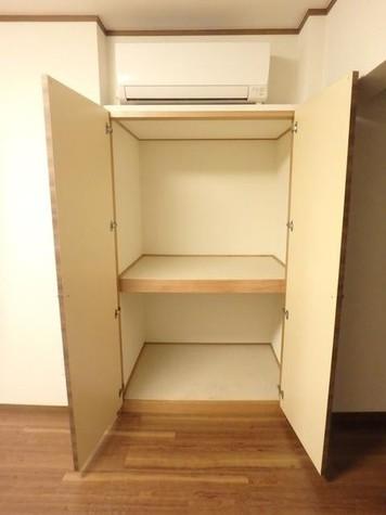 喜多マンション / 2階 部屋画像8