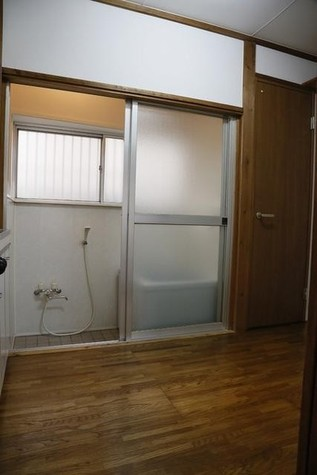 須賀荘 / 1階 部屋画像8