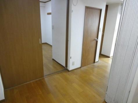 シノザキビル / 3階 部屋画像8