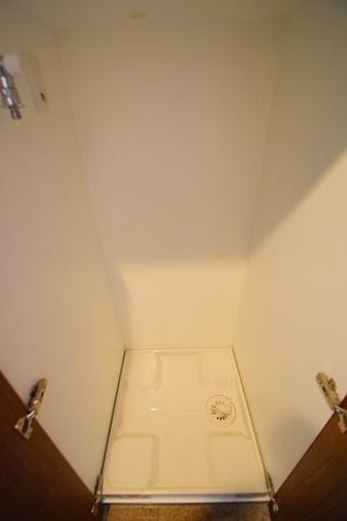 ルーブル鵜の木参番館 / 3階 部屋画像8
