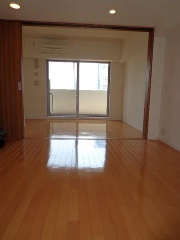 豊洲レジデンスC棟 / 3階 部屋画像8