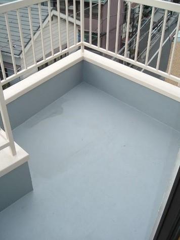 Kコーポ / 3階 部屋画像8