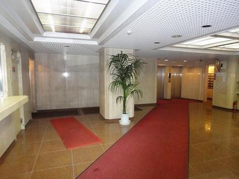 藤和ハイタウン新宿 / 6階 部屋画像8