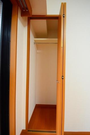 プロフ大塚 / 2階 部屋画像8