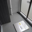アルテシモレガ / 8階 部屋画像8