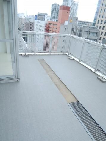 田町イースト / 9階 部屋画像8