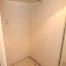 バーナードハウス / 2階 部屋画像8