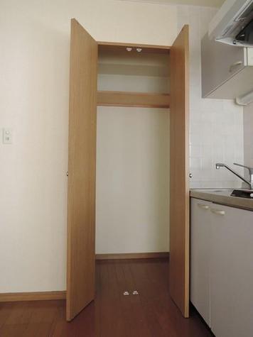 モリヒロ / 1階 部屋画像8