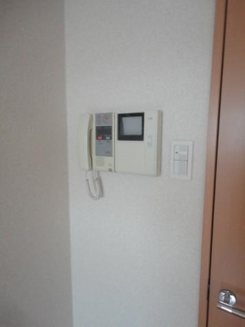 スカイコート後楽園EAST / 1階 部屋画像8