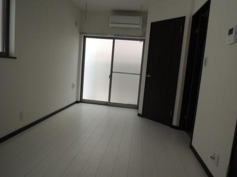 アヴニール泉 / 1階 部屋画像8