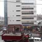 品川区西五反田3丁目12-12貸マンション 199807 / 3階 部屋画像8