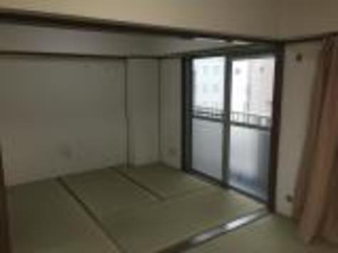 シャトレー五反田 / 9階 部屋画像8