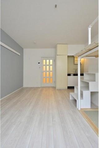 曙橋フラット / 2階 部屋画像8