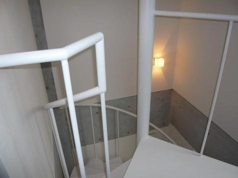 ラ・ステージ坂町 / 5階 部屋画像8