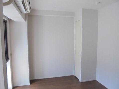 ウェリス四ツ谷 / 1階 部屋画像8
