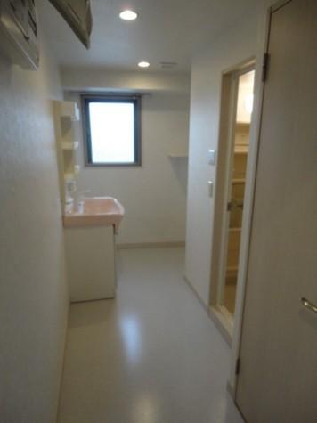 パートナーシップアパートメント / 9階 部屋画像8