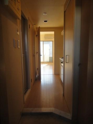 ブルーマーレ / 3階 部屋画像8