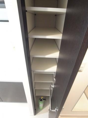コンシェリア御茶ノ水 / 8階 部屋画像8