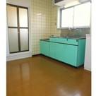 西五反田ハウジング / 3階 部屋画像8