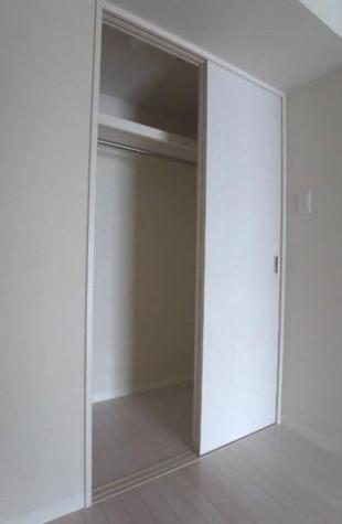 グレースあやめ / 4階 部屋画像8