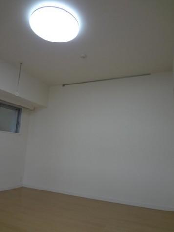 プラウドフラット浅草駒形 / 7階 部屋画像8
