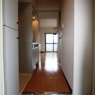 上野毛 11分マンション / 4階 部屋画像8