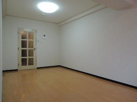 ライオンズマンション赤坂志津林 / 4階 部屋画像8