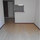ブランミュール / 2階 部屋画像8