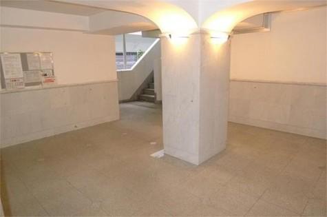 ステージグランデ市谷薬王寺 / 4階 部屋画像8