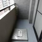ラフィネITO / 9階 部屋画像8