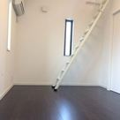 マクラーレン白金高輪 / 2階 部屋画像8