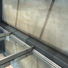 芝浦スクエアハイツ / 4階 部屋画像8