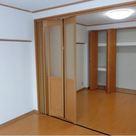 大森駅前住宅1号棟 / 6階 部屋画像8