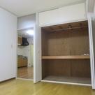 サンハイム五反田 / 4階 部屋画像8