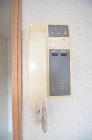 ビレッジヒル上大崎 / 2階 部屋画像8
