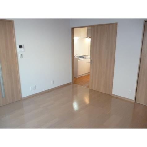 グリューネトゥール西大井 / 2階 部屋画像8