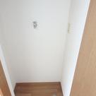 OKU HOUSE / 2階 部屋画像8